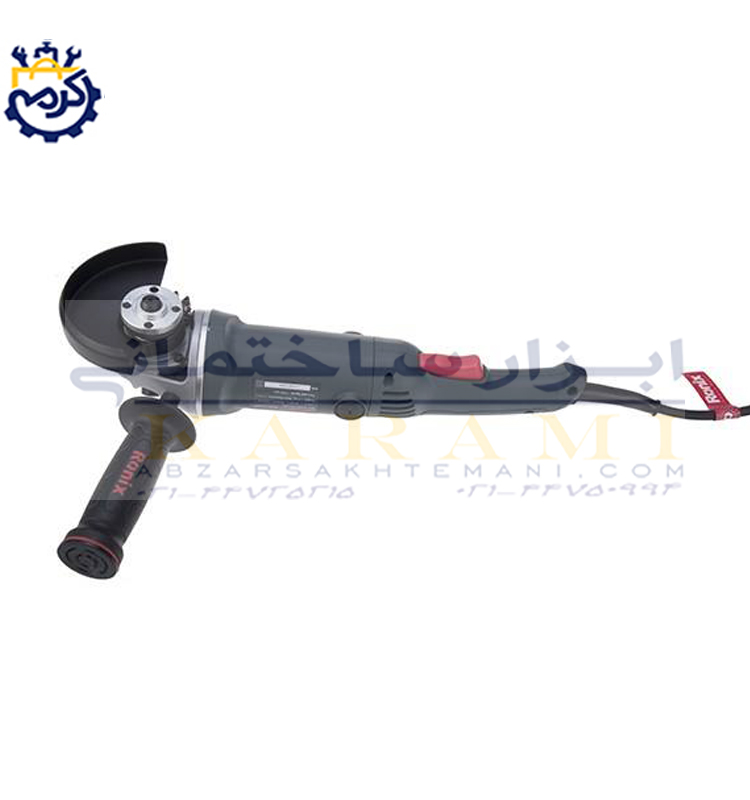 ابزار-برقي-فرز-3150-n-سنگ-فلز-چوب-برش-رونيکس-دسته-بلند-قابل-حمل-بهداشتي-فروشگاه-باز-سازي-ايزوگام-لوله-کشي-رنگ-ابزار-مصالح-لوازم-بهداشتي-ساختمان--ابزار-کار-ronix-ferez-3150-n-milling-cutter-ronix-